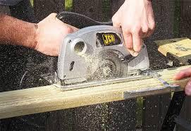 Risk Management Tips for Restoration Contractors