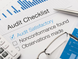 Restoration Insurance: Preparing for an Insurance Premium Audit