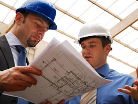 Does a Restoration Contractor Need EPLI Insurance?