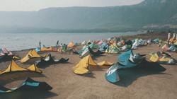 kite center