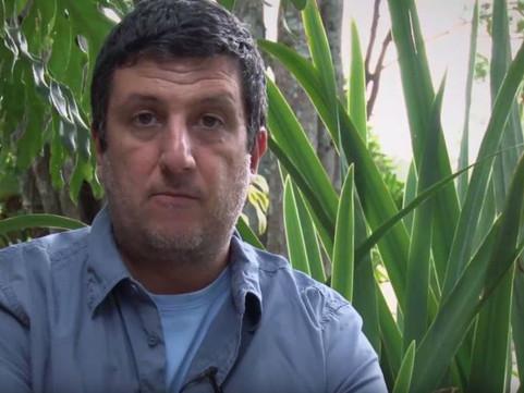 Piero Leirner: militares acabarão por criar 'anomia' da qual tanto falam