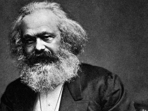 A atualidade de Marx em seus 200 anos: a questão das opressões