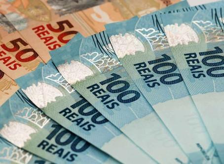Dinheiro: entre a ficção e o fetiche