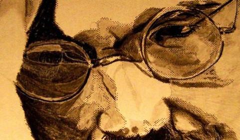 A revolução é o freio de emergência – atualidade político-ecológica de Walter Benjamin