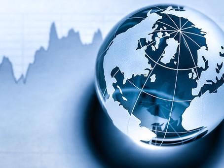 O futuro da economia mundial