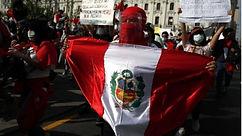 peru-protestos-epa.jpg
