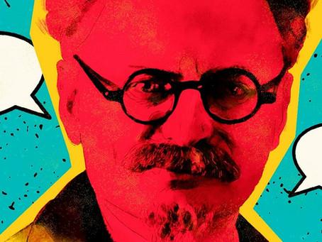 Entrevista com Emilio Albamonte: A atualidade do trotskismo hoje