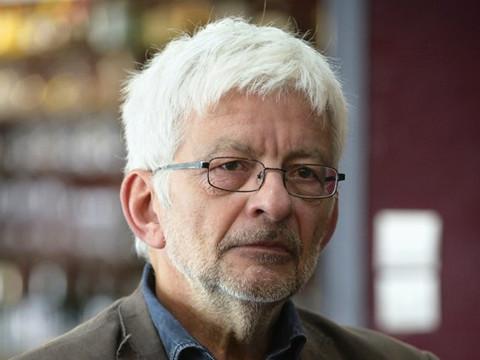 Michel Husson (1949-2021): por trás do economista, o homem