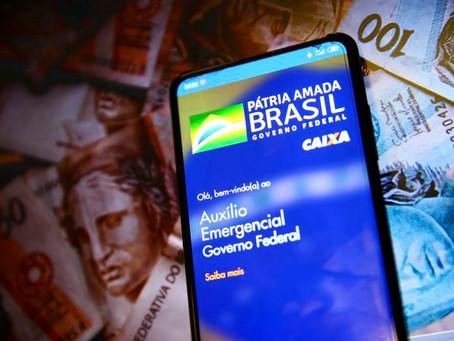 Cinco apontamentos sobre os índices de Bolsonaro, a partir das pesquisas Datafolha e XP