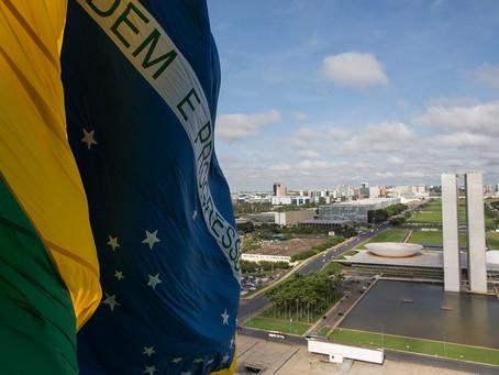 """A """"frente ampla"""" já existe – e ela está com Bolsonaro: a economia política do impasse brasileiro"""