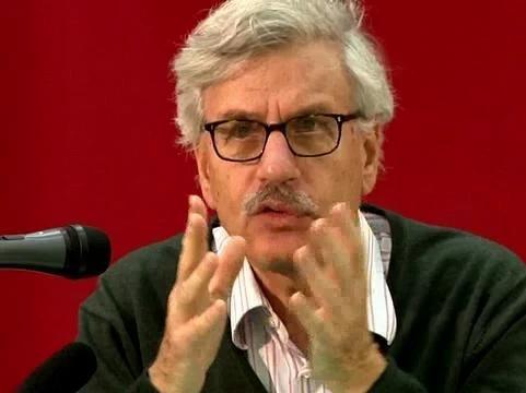 Löwy responde a Zizek: não há grandeza alguma no stalinismo