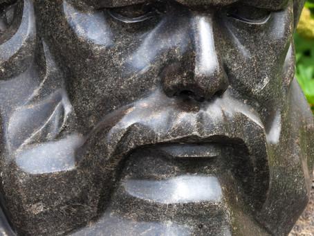 O duplo Marx diante da crise ecológica