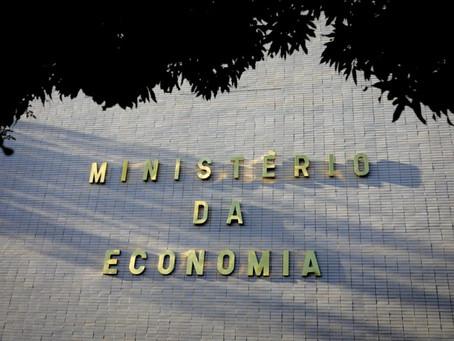 A reforma administrativa de Guedes e Bolsonaro