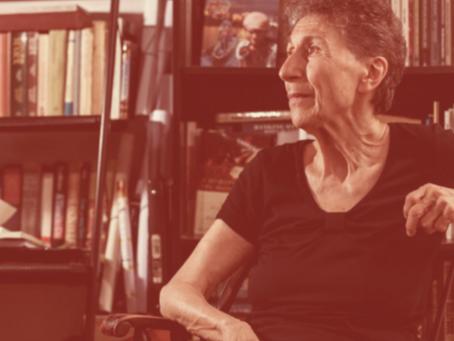 Silvia Federici, a força analítica de Marx e o caráter explosivo da luta feminista