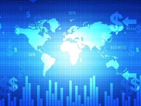 Déficits, dívidas e deflação após a pandemia