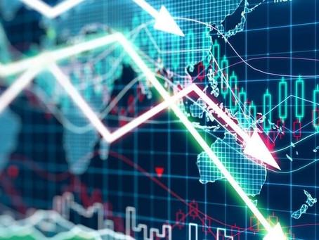 Do futuro da economia mundial