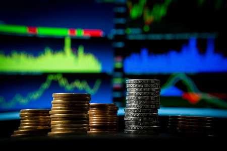 Uma crise de crédito à frente?