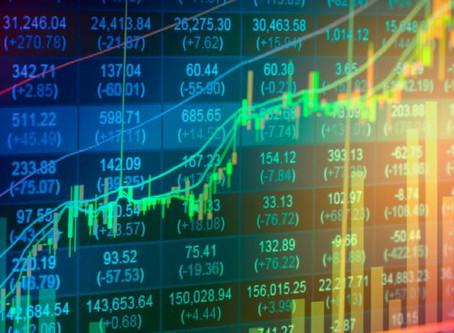 A vulnerabilidade do sistema financeiro e a ilegitimidade das dívidas públicas