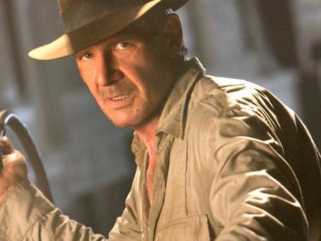 Indiana Jones e o Templo da Perdição – O retorno do reprimido