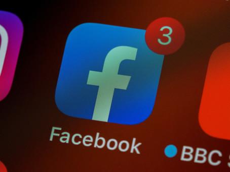 Não adianta desmembrar o Facebook – precisamos torná-lo um serviço público