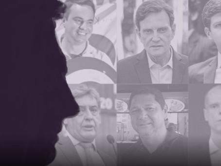 Bolsonaro se enfraquece, a direita avança e a esquerda levanta a cabeça