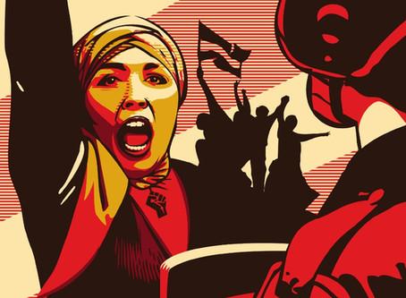 Roswitha Scholz e a Crítica do Valor: um novo marxismo feminista