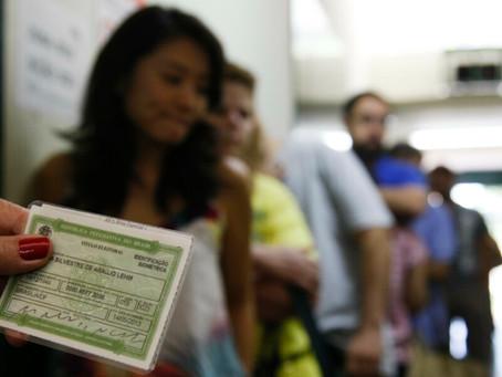Que conclusões podemos tirar das eleições de novembro?
