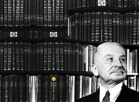 O neoliberalismo religioso e aristocrático de Von Mises