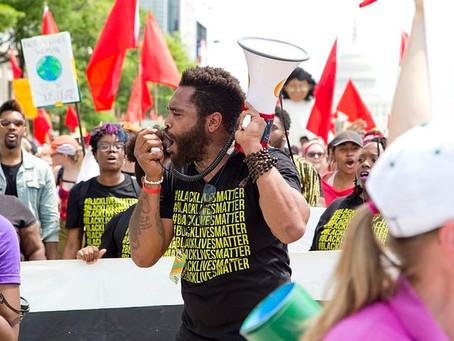Socialismo para Wall Street, capitalismo selvagem para as classes trabalhadoras