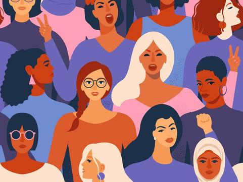 O asselvajamento do patriarcado na pós-modernidade