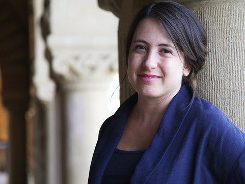Algoritmos e métricas no trabalho de jornalistas e influenciadores: entrevista com Angèle Christin