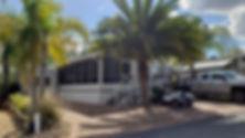 Angie House.jpg