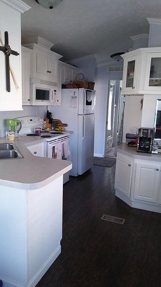 Angie Kitchen.jpg