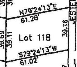 Lot 118.jpg