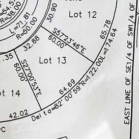 Lot 13 Plot.jpg