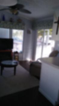 Angie Chair.jpg