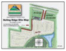 RR New Site Map 2020.pub.jpg