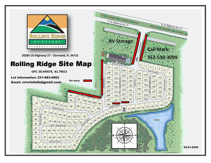 RR New Site Map 2020.pub.jpg