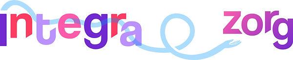 Integra_logo_zorg.jpg