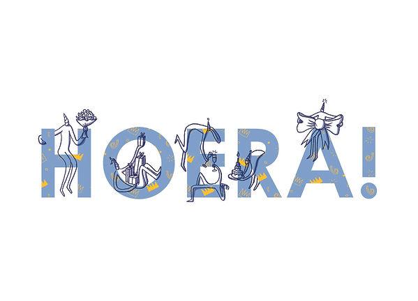 HOERA_4.jpg