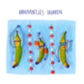 banaantjestrekkenkopie.jpg