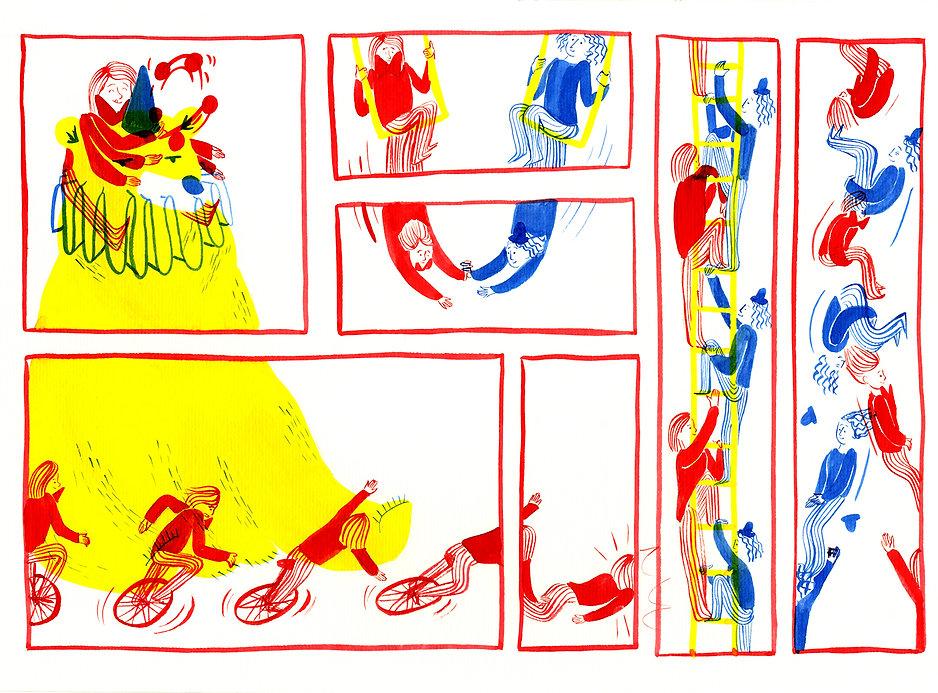 Beeldverhaal-Sem1-Opdr2-pg3.jpg