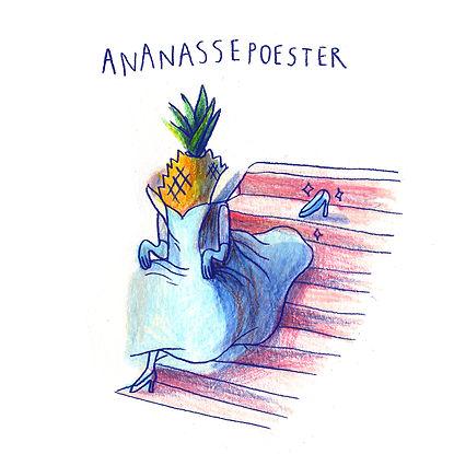 ananassepoester.jpg