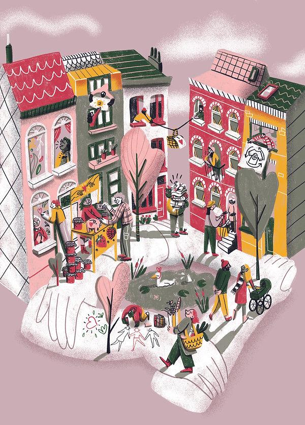 Cover_Everna_Solidariteit_kleur.jpg