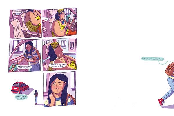 pagina8.jpg