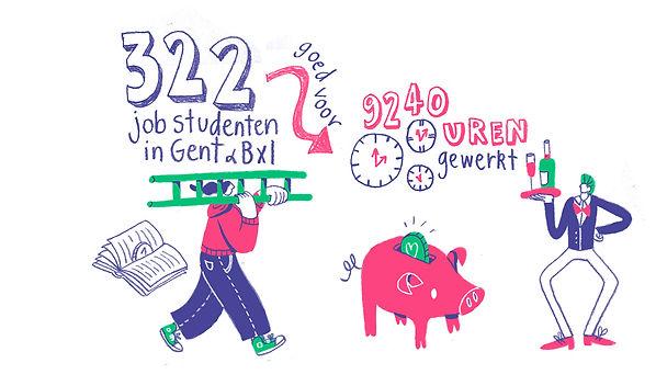 jobstudenten.jpg