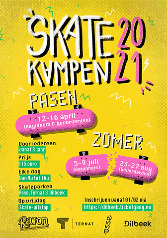 SkateKampen2021Kleur4.png