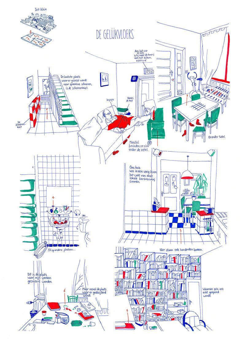 Beeldverhaal-Sem2-Opdr2-pg2.jpg