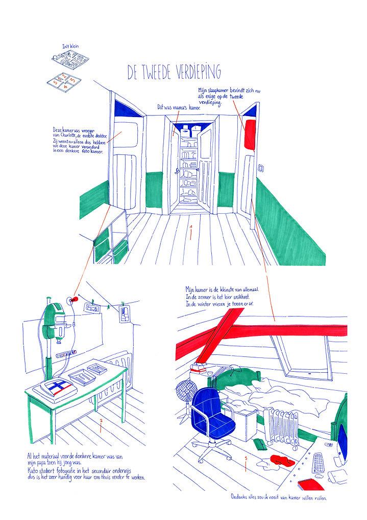 Beeldverhaal-Sem2-Opdr2-pg4.jpg