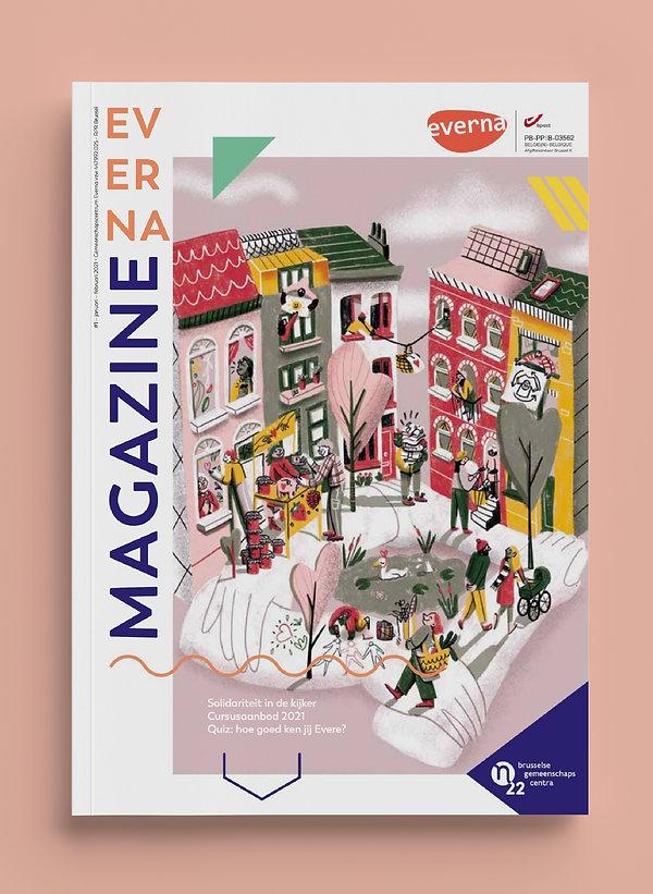 Nieuwe_Cover_Everna.jpg